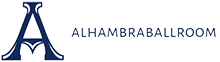 alhambraballroom